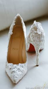 wedding shoes lewis best 25 wedding shoes heels ideas on bridal wedding