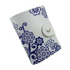 Modern Business Card Case Online Get Cheap Modern Business Card Aliexpress Com Alibaba Group