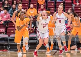 Stanford Meme - college basketball dec 21 women s tennessee at stanford pictures