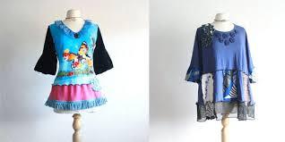 best black friday deals onlione best black friday online sales u0026 deals shopping specials 2012