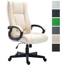 fauteuil de bureau stressless fauteuil de bureau beige stressless reno office m fauteuil de