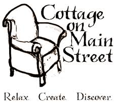 Rent A Chair Vacation Rental Cottage In Downtown Franklin Tennessee