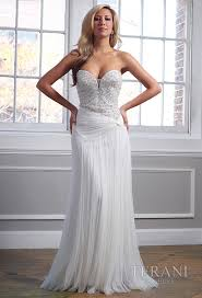 wedding reception dresses wedding reception dresses 2016 2017 best