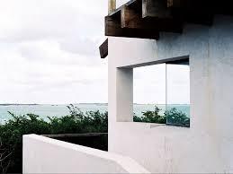 mediterranean style home waterfront mediterranean style home on nort vrbo