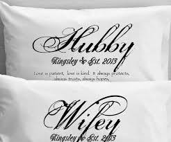 3 yr anniversary gift 3 year wedding anniversary gift ideas for awesome 3 year