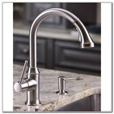 Grohe Kitchen Faucet Replacement Hose Grohe Kitchen Faucet Replacement Hose Inspirational Grohe Kitchen