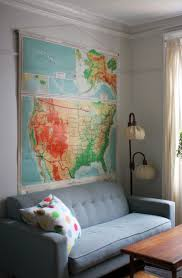 Walls Decoration Creative Wall Decoration Ideas Decorating The Walls In A
