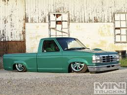 Ford Ranger Truck Parts - 8 best trucks images on pinterest mini trucks ford ranger and