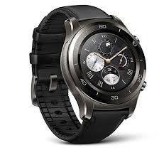 huawei classic bracelet images Huawei watch 2 classic smartwatch ceramic bezel jpg