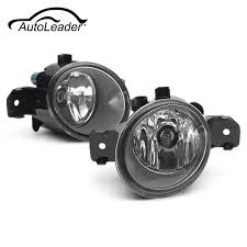 nissan sentra drive arabia online buy wholesale nissan altima light from china nissan altima