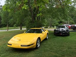 corvette forum topic your not really topic page 6