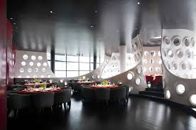 endearing 50 gray restaurant decor decorating inspiration of