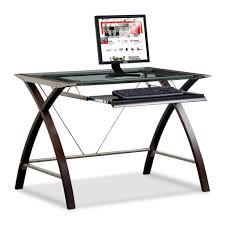 keyboard tray for glass desk underdesk keyboard drawer for glass desk drawer furniture