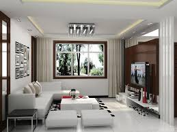 interior design for small living room archive hacien home