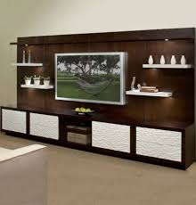 living room tv wall cabinet ideas modern living room furniture