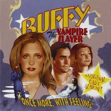 buffy the vampire slayer u0027 turns 20 everything you need to be a