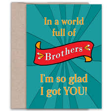 25 unique birthday cards for brother ideas on pinterest diy