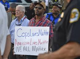 black friday huntsville al what we know about the alleged crime against a pro cop teen