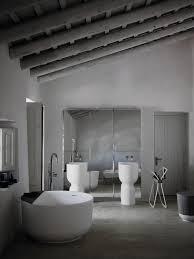 Bathroom Furniture Set Origin Bathroom Furniture Set 1 By Inbani Architonic