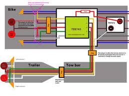 identify that wire bmw r1200gs forum r1200 gs forums