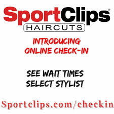 sport clips haircuts of pittsburgh oakland home facebook