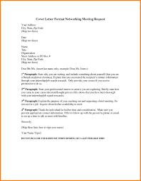 Formal Letter Asking Information new formal letter format asking for information template design