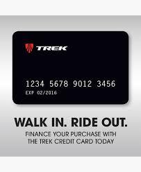 amazon black friday mountain bike deals trek credit card trek bikes