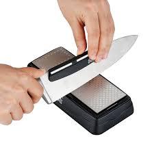 sharpening for kitchen knives aliexpress com buy taidea grinder knife sharpener sharpening