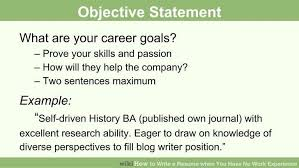resume for bank reconciliation clerk top masters essay writing