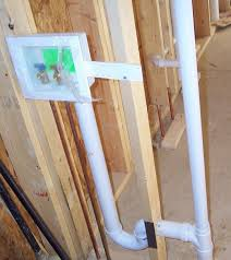best 25 plumbing installation ideas on pinterest basement