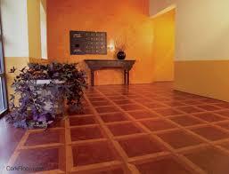 globus cork cork floor com cork flooring photos