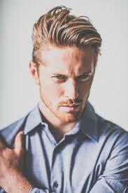 20 best titus u0027 haircut ideas images on pinterest hairstyle men