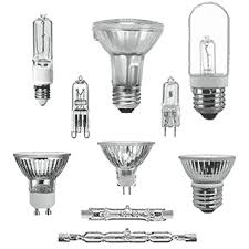search elightful canada light bulbs