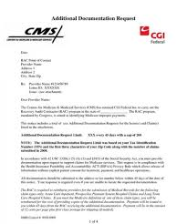 demand letters trademark demand letters the austin trademark