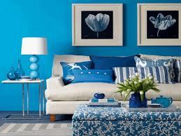 room paint design large glass vases built in wall shelves white