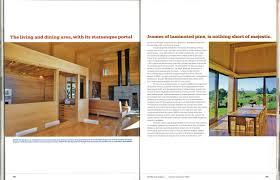 new home design magazines 100 house design magazines nz 223 best new zealand summer