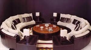 Modern Sofa Designs For Home Modern Home Sofa Designs Youtube