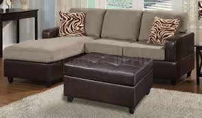 small sectional couches u0026 interesting sectional sofa for small
