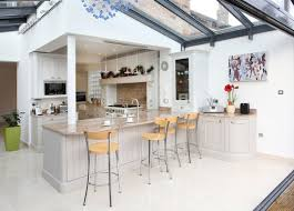 kitchen extensions ideas 57 best single extensions images on extension