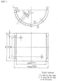 filter press operation manual service manual for jh21 open back punch press with fixed bed