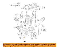 lexus sc300 for sale in jamaica toyota oem engine oil drain plug 9034112012 ebay