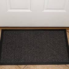 Ll Bean Outdoor Rugs by Floor Functional And Attractive Surface Patterns Waterhog Mats