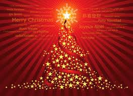 merry christmas greetings words merry christmas wishes words pictures reference
