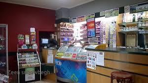 bureau de tabac angers 12 luxe bureau de tabac angers images zeen snoowbegh