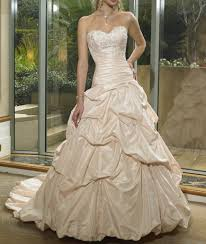 2007 wedding dresses bridal gowns bridal gown by jorma