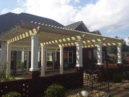 Average Cost Of A Patio by 100 Average Height Of A Pergola Patiozen Using Vines In A