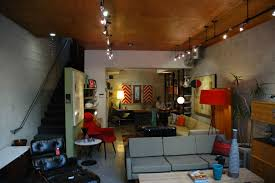 interior design u2014 mid century modern u2013 rule 3