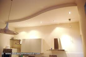 controsoffitti decorativi controsoffitto a esse pittura decorazione