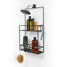 bathroom caddy ideas best 25 hanging shower caddy ideas on shower storage