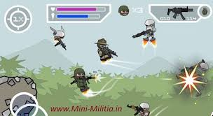 apk min mini militia apk v4 0 36 for android ios pc